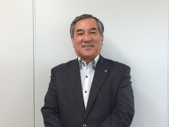 2015.4社長